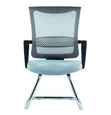 ergonomic chair ergonomic office chairs without wheels in foshan ergonomic chair ergonomic office chairs without wheels
