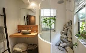 bathroom design styles. Bathroom Design Styles