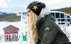 best ski hats and winter hats of 2018 top men s and women s hats