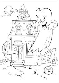 Coloring Pages For Little Kids Coloring Pages For Kids Little Kid To