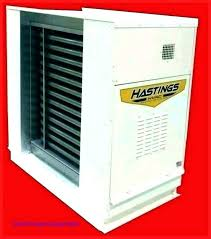 williams gas wall heater gas wall heaters gas wall heater wall heater propane wall heaters propane