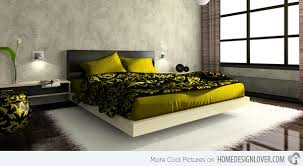 How To Design Your Own Bedroom Home Design Lover Cool Designing Your Bedroom