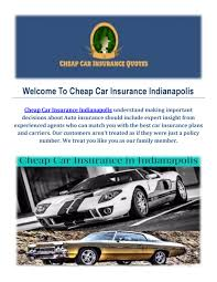 get car insurance in indianapolis in by car insurance indianapolis issuu