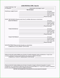 Printable Lease Template Cute Stocks Apartment Lease Agreement Free