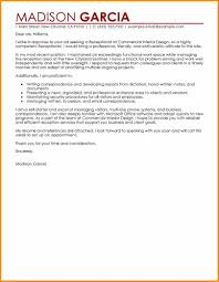 11 Entry Level Administrative Assistant Cover Letter Cote