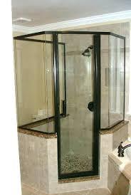 miami frameless shower door springs custom shower glass doors shower custom shower doors custom shower doors miami frameless shower door