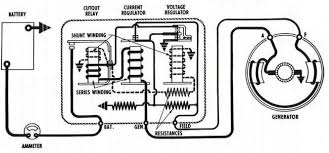 delco remy generator wiring diagram wiring diagram 24 volt alternator wiring diagram image about