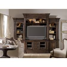 hooker furniture entertainment center. Large Picture Of Hooker Furniture Rhapsody 5070-70444 Entertainment Center