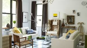 Take A Picture Of Room And Design 15 Incredible Eclectic Living Room Designs That You Can Take