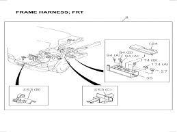 c6 engine diagram new wiring diagram 2018 C6 Corvette PCM c6 corvette radio wiring diagram free download wiring diagrams c6 corvette parts diagram c15 cat parts diagram c4 transmission parts diagram on c6 engine