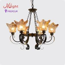 popular italian style chandeliers italian style pertaining to italian chandeliers style 10