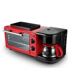 products multi function breakfast machine regular toaster