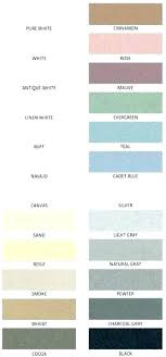 Lowes Grout Chart Tec Grout Colors Australianewzealandcric Co