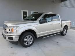 2018 ford white gold. brilliant white 2018 ford f150 crew cab xlt intended ford white gold 0