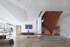 Beautiful Interior Design Architecture Interior Design Architecture  Imposing On Other The Home Design