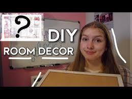 diy broadway room decor you