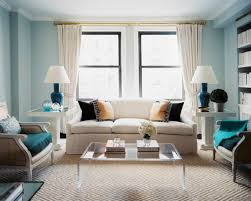 living room inspiration how to style a white sofa living room inspiration living room inspiration
