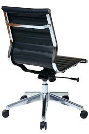Office Chairs With Arms And Wheels Furniture Alluring Office Chair Out Arms Ameliyat Oyunlari Eames
