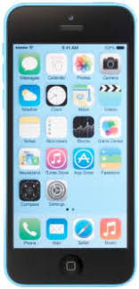 apple iphone 1. apple iphone 5c iphone 1