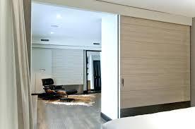 mirror closet doors bathroom sliding mirror closet doors mirrored no bottom track bi