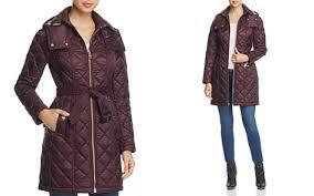 Burberry Sale   Bloomingdale's & Burberry Baughton Quilted Coat - 100% Exclusive - Bloomingdale's_2 Adamdwight.com