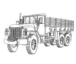 army coloring pages army coloring pages military truck a army coloring pages free printables