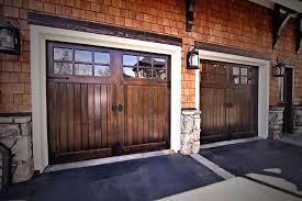 garage door windows kitsGarage Door Window Kits Ideas  Home Ideas Collection