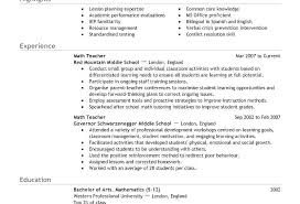 Resume Online Builder Free Online Resume Builder Free Luxury Empty