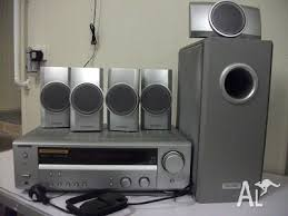 similiar kenwood surround sound systems keywords kenwood surround sound system for in limeburners creek new south