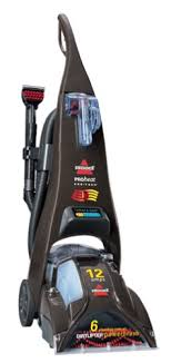 bissell proheat cleaner. Simple Cleaner BISSELL 7920 ProHeat ProTech Carpet Cleaner Inside Bissell Proheat A