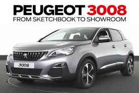 2018 peugeot 3008 price. perfect 2018 peugeot 3008 special intended 2018 peugeot price