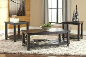 round table granite bay large size of modern coffee home holly bay coffee table and end round table granite bay