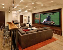 table behind couch. image of: amazing bar table behind couch c