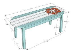 standard coffee table height amazing of coffee table height nice coffee table dimensions standard 4 standard