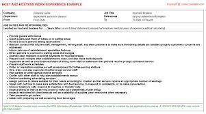Job Application Cover Letter for Hotel Receptionist Position        Sample Cover Letter Receptionist Dtn info Sample Cover Letter  Receptionist Receptionist Cover Letter   Inside