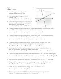 slope from 2 points worksheet slope intercept form to standard form calculator math standard form to slope intercept calculator worksheet slope