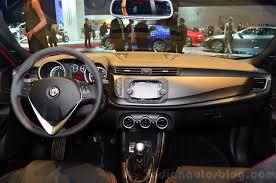 alfa romeo giulietta 2014 interior.  2014 Inside Alfa Romeo Giulietta 2014 Interior