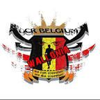 vide amateur belgië