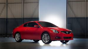 nissan altima 2014 coupe. Delighful Altima Slide328465 With Nissan Altima 2014 Coupe S