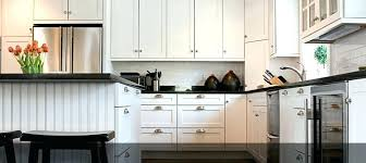 kitchen cabinet knob placement shaker cabinet hardware placement knobs bin pulls shaker cabinet knob placement