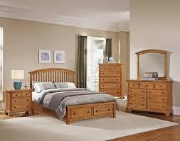 luxury vaughn bassett furniture aboshama furniture vaughan bassett bedroom furniture
