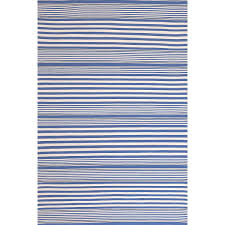 home interior useful blue white striped rug 15 beautiful beach house rugs coastal living from