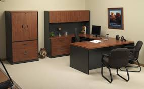 how to arrange office furniture. instead of throwing the old furniture away we buy office offers a more effective service to take everything you donu0027t want off your hands how arrange r