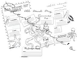 Teachers Pay Free Kindergarten Worksheets Reading Math Worksheet For ...