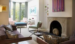 Marks And Spencer Living Room Furniture Best Interior Designers Uk The Top 50 Interior Designers 2017