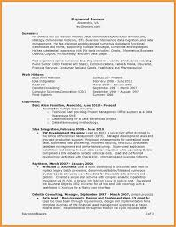 Insurance Agent Resume Cover Letter Life Template Claim