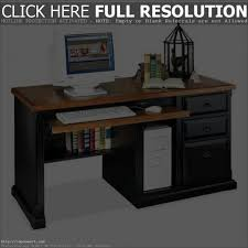 home office desk great office. used home office desks slide show image in showroom desk great o