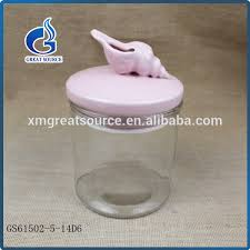 Decorative Glass Jars Wholesale Decorative Glass Jars Wholesale Decorative Glass Jars Wholesale 75