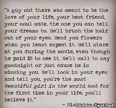 Most Beautiful Girl Quotes Best of Beautiful Girl Quotes Ordinary Quotes