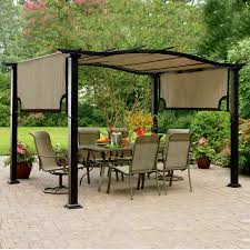 Wrought Iron Living Room Furniture Ashley Outdoor Furniture Ideas Is Also A Kind Of Wrought Iron